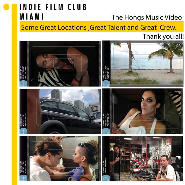 IFCM-MagazineShoot