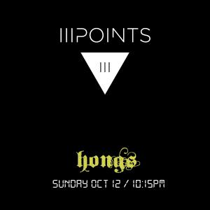 hongs-iiipoints-01